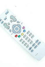 Original Fernbedienung RC311TA1G remote control