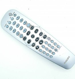 Philips Original Philips Fernbedienung 242254900508 remote control