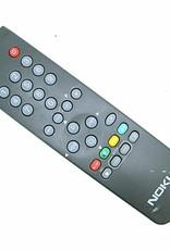 Nokia Original Nokia VCN620 remote control