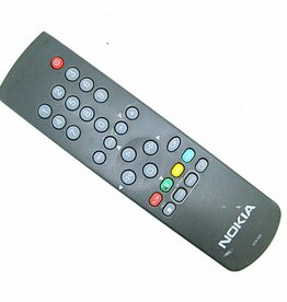 Nokia Original Nokia Fernbedienung VCN620 remote control