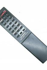 Fisher Original Fisher REM-M30 remote control
