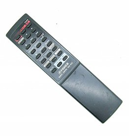 Fisher Original Fisher Fernbedienung REM-M30 remote control