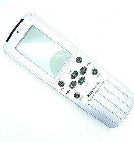 Original SUNWAVE Fernbedienung SRC-7000 remote control