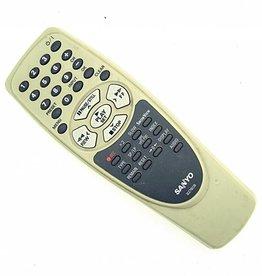Sanyo Original Sanyo B27808 remote control