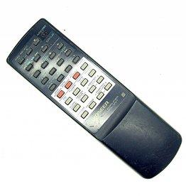 Pioneer Original Pioneer CU-VSAO25 remote control