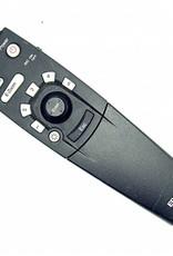 Epson Original Epson Fernbedienung 60049350 remote control