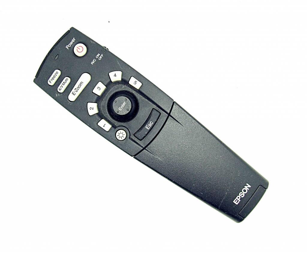 Epson Original Epson 60049350 remote control