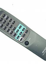 Aiwa Original Aiwa RC-7AS05 remote control