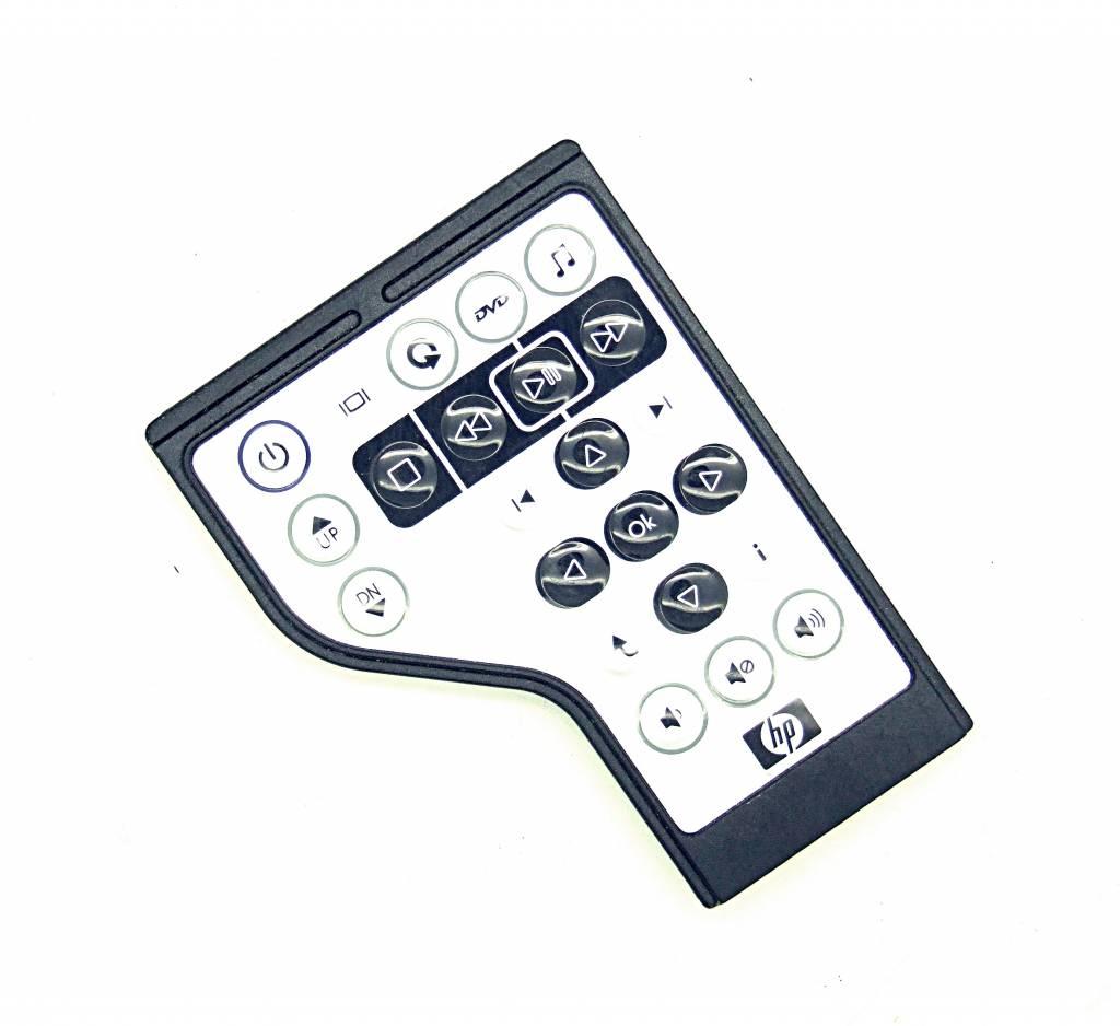 HP Original HP Fernbedienung RC1762301/00 remote control