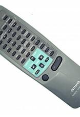 Aiwa Original Aiwa RC-T506 remote control
