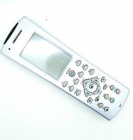 Medion Original Medion MD7373 Universal remote control