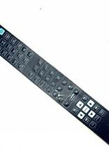 Original AGK Fernbedienung 10406 remote control