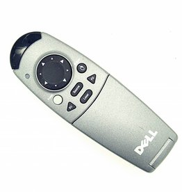 Dell Original Dell Fernbedienung CT060202707 beamer remote control