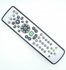 Original remote control for Windows Media Center RC6