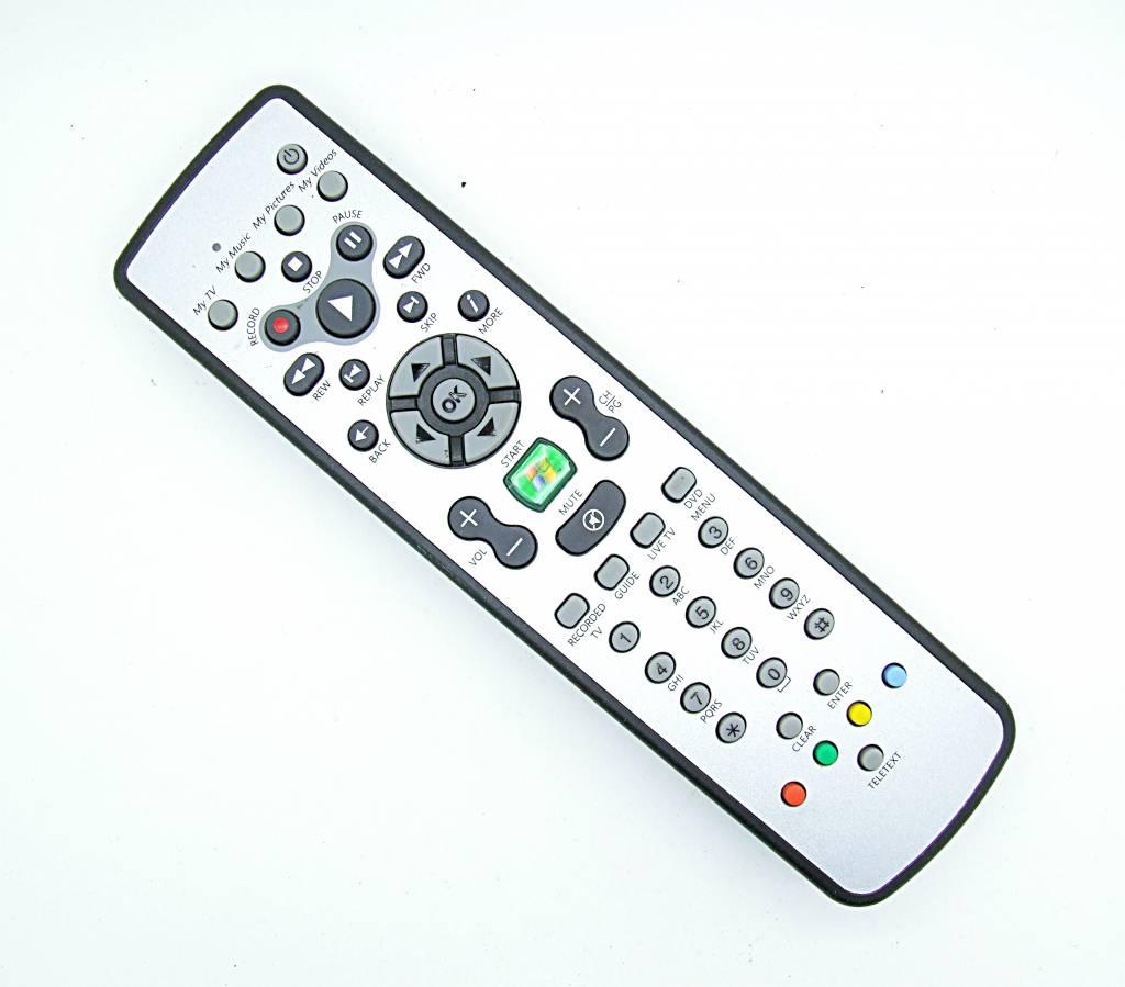 Original Fernbedienung für Windows Media Center RC6 remote control