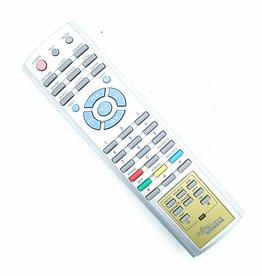 Siemens Original Fujitsu Siemens Fernbedienung für PC remote control