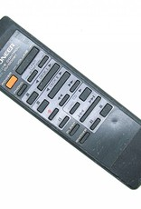 Pioneer Original Pioneer CU-DC021 Audio System remote control