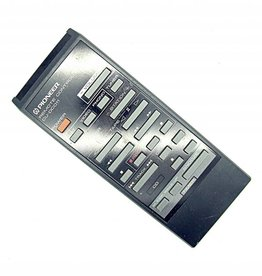 Pioneer Original Pioneer CU-DC011 Audio System remote control