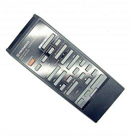 Pioneer Original Pioneer Fernbedienung CU-DC011 Audio System remote control