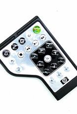 HP Original HP Fernbedienung RC1762307/01 remote control