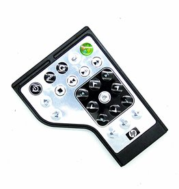 HP Original HP RC1762307/01 remote control