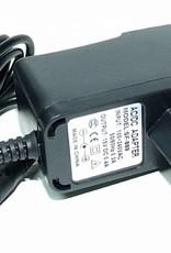 Netzteil Ersatz für Speedport 200 201 15V 0,4A Netzstecker Ladegerät NEU