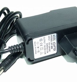 Power Supply for Speedport 200 201 15V 0,4A AC / DC Adapter