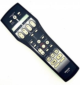 Philips Original Philips Fernbedienung RT234 remote control