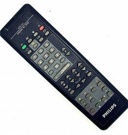 Philips Original Philips RC5903 remote control
