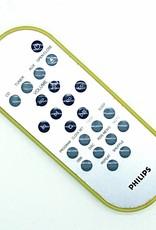 Philips Original Philips 17-10MC230000P2 remote control