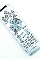 Philips Original Philips PRC500-05 remote control