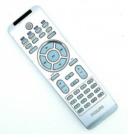 Philips Original Philips Fernbedienung PRC500-05 remote control