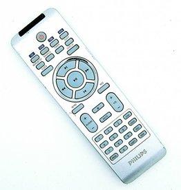 Philips Original Philips Fernbedienung PRC500-05 remote control