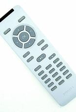 Philips Original Philips Fernbedienung AY5513 remote control