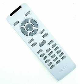 Philips Original Philips Fernbedienung AY5513 remote control