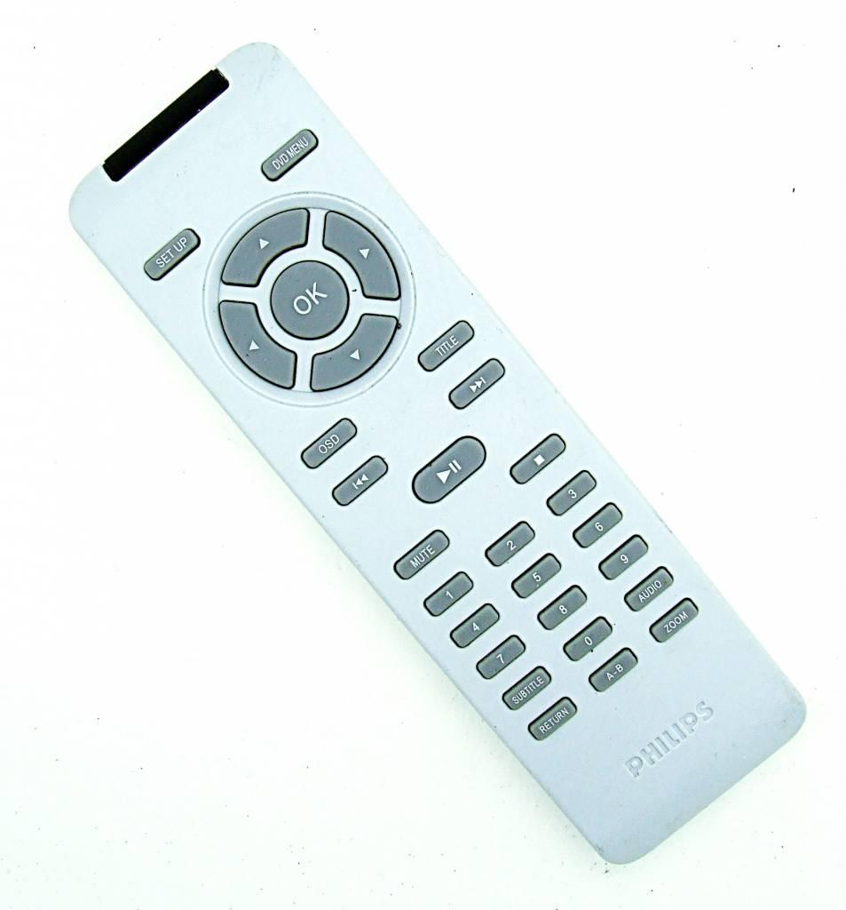 Philips Original Philips AY5513 remote control