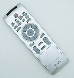 Philips Original Philips PRC500-07 remote control