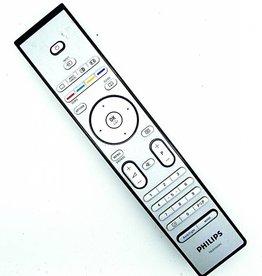 Philips Original Philips Fernbedienung RC445001 remote control