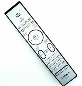 Philips Original Philips RC445001 remote control