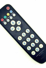 Philips Original Philips  SRU 4010 remote control