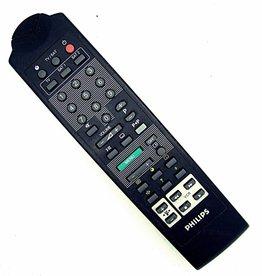 Philips Original Philips RC693701 remote control