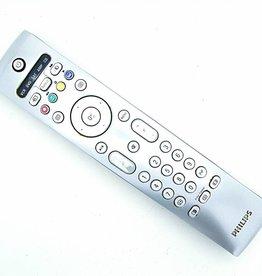 Philips Original Philips RC4301/01B remote control