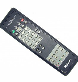 Philips Original Philips Fernbedienung RC5901 remote control