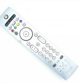 Philips Original Philips Fernbedienung RC4310 remote control