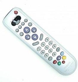 Philips Original Philips Universal Fernbedienung SBC RU545 remote control