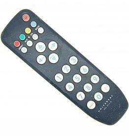 Philips Original Philips Universal SRU4010 remote control
