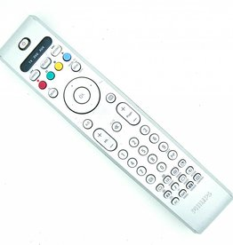 Philips Original Philips 4347/01 remote control