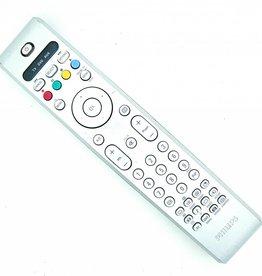 Philips Original Philips Fernbedienung 4347/01 remote control