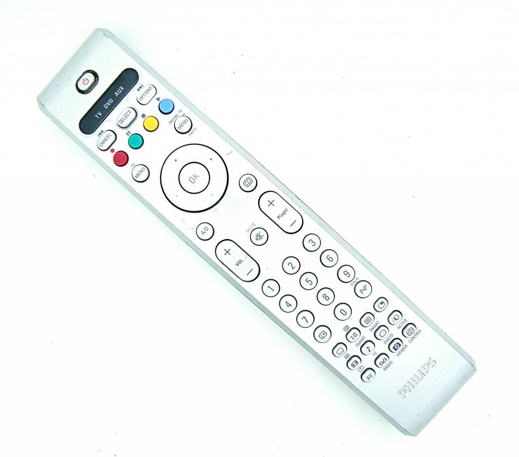 Philips Original Philips 4347/01 remote control