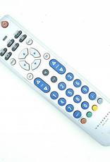 Philips Original Philips Universal SRU5010 remote control